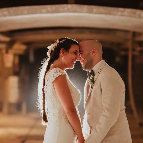 Wedding photographer Ari Hsieh (AriHsieh). Photo of 07.12.2017