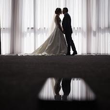 Wedding photographer Andrey Shestakov (ShestakovStudio). Photo of 15.12.2018