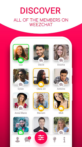 Download Weezchat 2.0 1