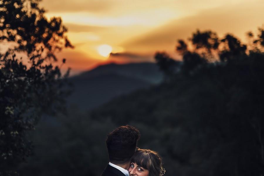 Wedding photographer Gianluca Adami (gianlucaadami). Photo of 12.07.2019