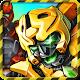 Mega Mechs Assembling (game)
