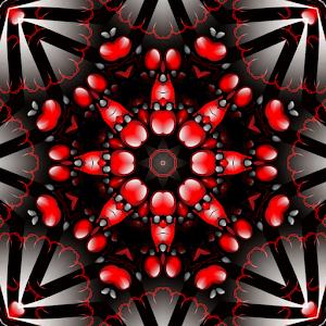 redgreyfur2SPHBOX.jpg