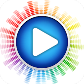 uCloud Music Player - All in 1