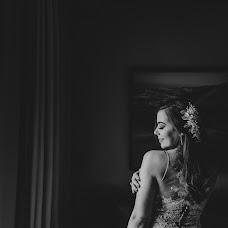 Wedding photographer Adil Youri (AdilYouri). Photo of 11.06.2018