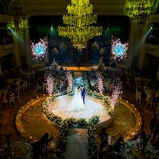 Nhiếp ảnh gia ảnh cưới Do The quang (thequi). Ảnh của 18.02.2019