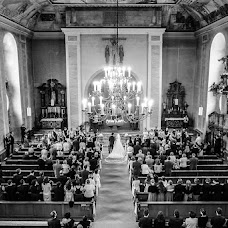 Wedding photographer Esther Jonitz (wap). Photo of 05.12.2014
