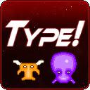 Typing Game