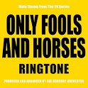Only Fools And Horses Ringtone icon