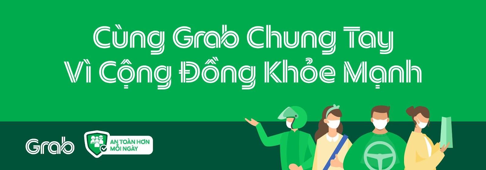 cac-nhan-hang-deu-thay-doi-noi-dung-chien-luoc-marketing-huong-toi-khach-hang