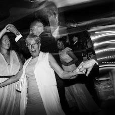 Fotógrafo de bodas Pavel Golubnichiy (PGphoto). Foto del 10.11.2017