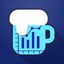 AlcoTrack:BAC計算および飲酒記録