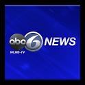 ABC 6 (WLNE – TV) icon