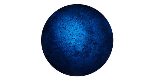 planete nette