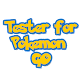 Widget Tester for Pokémon GO v1.0