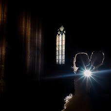 Wedding photographer Marco Klompenmaker (klompenmaker). Photo of 08.09.2015