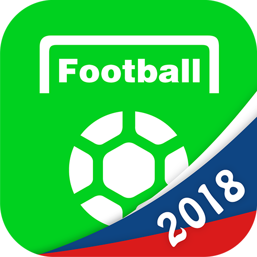 All Football - Latest News & Videos 3.0
