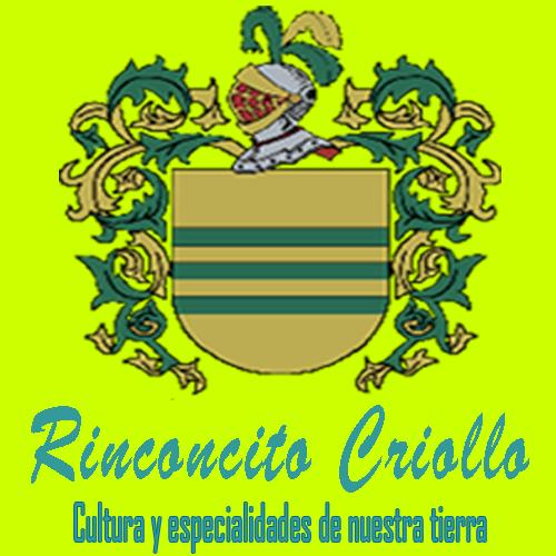 Rinconcito Criollo