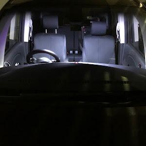 ビアンテ CCFFW グランツ  H29のカスタム事例画像 ara.Iさんの2019年11月30日07:39の投稿