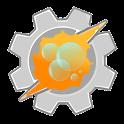 AutoBubbles icon