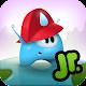 Sprinkle Junior (game)