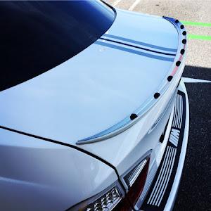 3シリーズ セダン  E90 MK2.5のカスタム事例画像 Tony Lionさんの2018年08月18日11:40の投稿