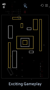 Ignis – Brain Teasing Puzzle Game 18
