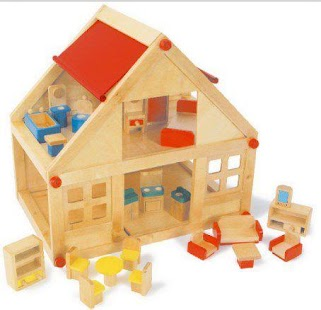 Doll House Design ideas - Android Apps on Google Play