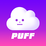PUFF - Mobile Live app 3.5.6