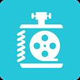 Video Converter, Video Compressor - VidCompact apk