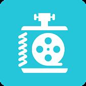 Video Converter & Compressor