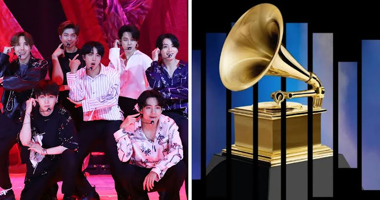 bts left out of billboard s 2021 grammy predictions but why bts left out of billboard s 2021 grammy