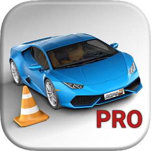 Real Car Parking Simulator Pro - Симуляторы