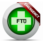 FTUEmengencyAlert(Staff)