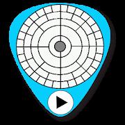 BComposer Rhythm