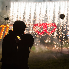 Wedding photographer Irina Avelvi (Avelvi). Photo of 23.06.2014