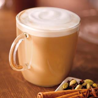Masala Chai Tea Concentrate