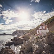 Wedding photographer Tomas Paule (tommyfoto). Photo of 22.09.2016
