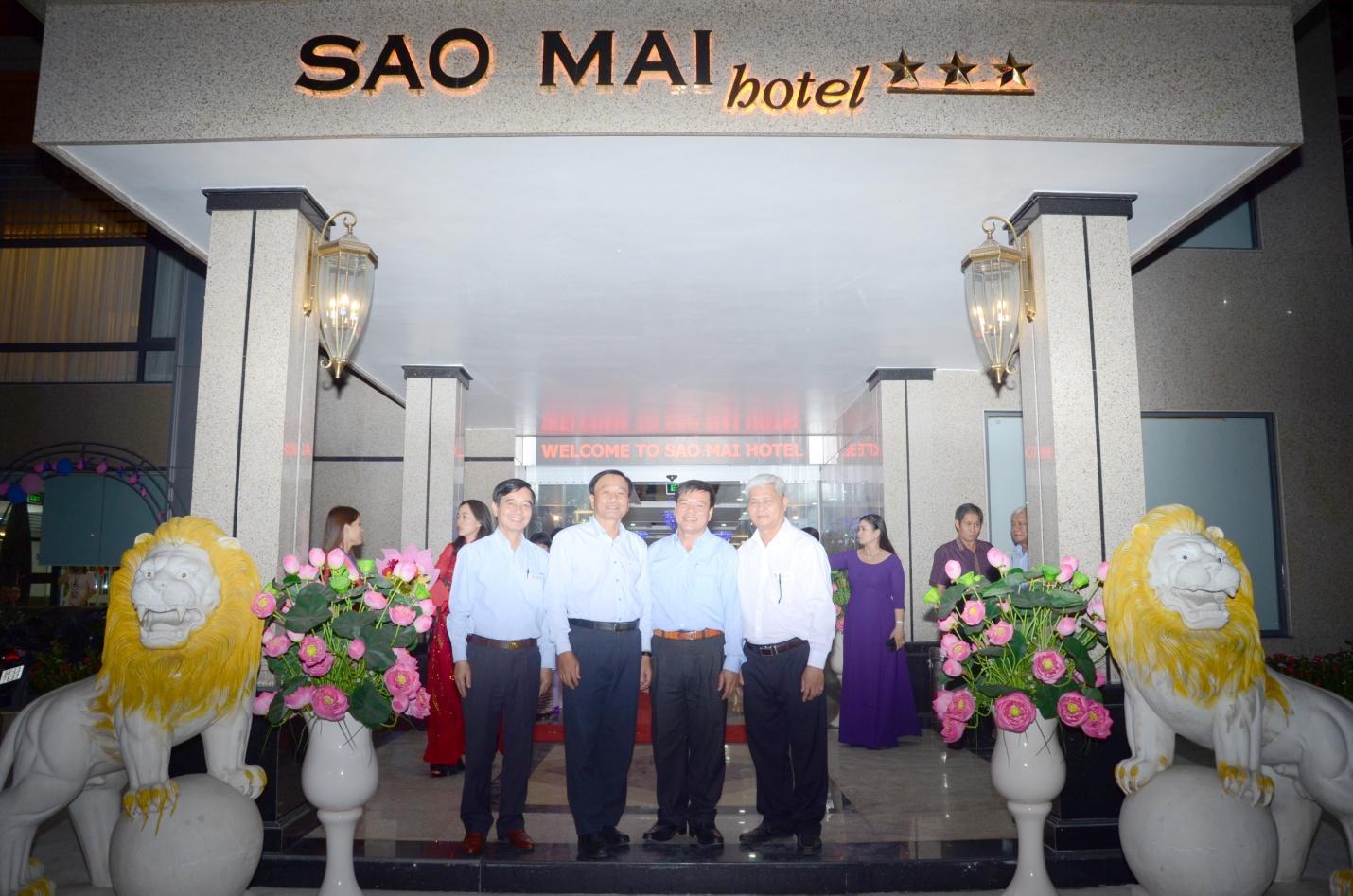 KHANH THANH CAU CL-2.JPG