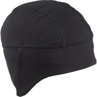 45NRTH Stovepipe Hat: Black LG/XL