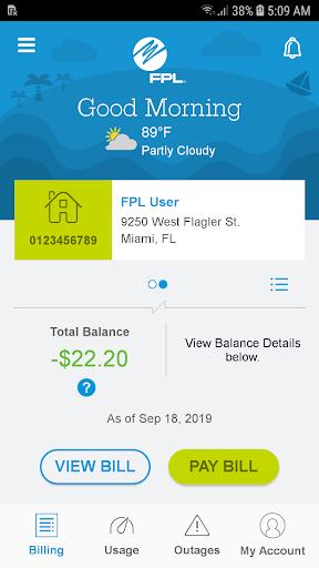 FPL screenshot 2