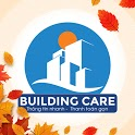 Building Care icon