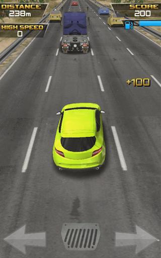 TUNING赛车3D