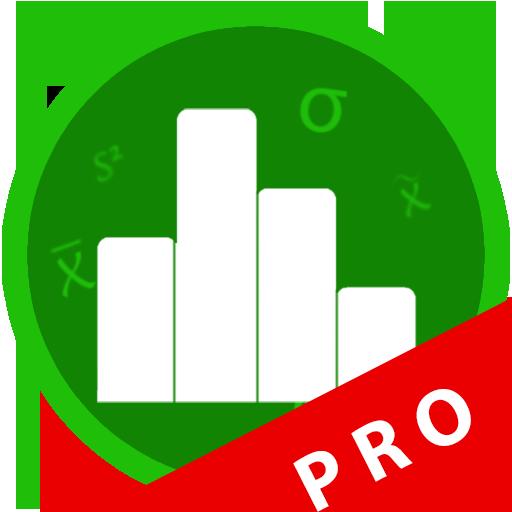 Descriptive Statistic App APK Cracked Download