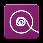 Lactamar App icon