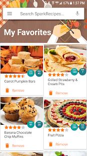 Download Healthy Recipes & Calculator For PC Windows and Mac apk screenshot 2