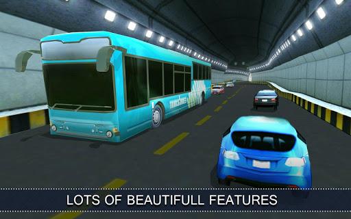 Commercial Bus Simulator 16 2.1 de.gamequotes.net 5