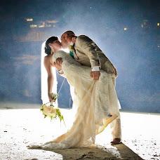Wedding photographer Hipolito Flores (hipolitoflores). Photo of 22.09.2016