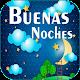 Buenas Noches Frases Imagenes para Whatsapp Gratis Download for PC Windows 10/8/7