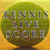 Best 10 Tennis Apps