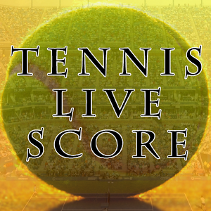 download Tennis Live Score apk